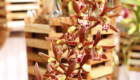Cymbidium orchid mix